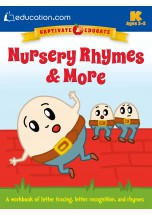 Nursery Rhymes & More