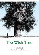 The Wish-Tree