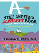 Still Another Alphabet Book