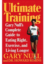 Ultimate Training