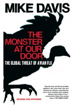 The Monster at Our Door